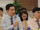 Thị trường phái sinh trong mắt các công ty chứng khoán Việt