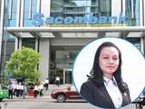 Sacombank: Bổ nhiệm tân TGĐ và P.TGĐ, cho nghỉ việc người cũ của SouthernBank