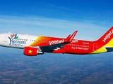 Vietjet Air: Công ty mẹ báo lãi 667 tỷ đồng trong nửa đầu 2017