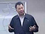 Giám đốc Formosa: Phải lựa chọn tôm cá hoặc nhà máy (video)
