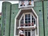Triều Tiên: Hình ảnh chân thực về đất nước bí ẩn nhất thế giới