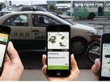 Thủ tướng trả lời chất vấn ĐBQH về Grab và Uber