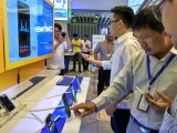 Áp lực từ nhiều phía với các doanh nghiệp nội dung số Việt Nam