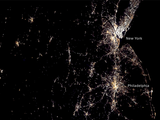 Trái Đất đẹp mê hồn dưới những thước phim 4K của Sony A7S II