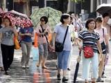 Khách Trung Quốc đến Việt Nam nhiều nhất trong năm 2016