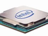 Intel hé lộ 4 dòng chip SoC mới cho các dòng máy tính di động