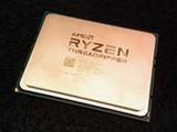 AMD Ryzen Threadripper 1950X nhanh gấp rưỡi Intel Core i9-7900X