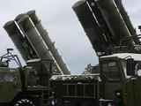 Mỹ-NATO giãy nảy việc Thổ Nhĩ Kỳ mua S-400 Nga vì đâu