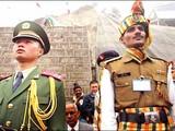 """Không quân Ấn Độ sẵn sàng """"chiến tranh tổng lực"""" với Trung Quốc"""