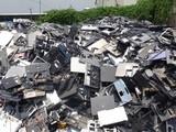 Vấn đề e-waste của châu Á chưa có giải pháp phù hợp