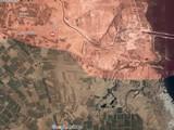 """Không quân Nga yểm trợ, """"Hổ Syria"""" đông diệt IS, bắc dẹp Al-Qaeda (video)"""