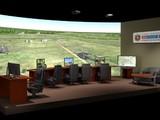 """Nga phát triển chiến trường không gian ảo """"Combat"""" đến cấp lữ đoàn"""