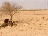 Chiến sự Syria: SDF liên tiếp đánh chiếm cứ địa IS, tiến sát sào huyệt Raqqa