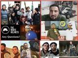 """Chiến sự Syria: Sự thật khủng khiếp về """"phiến quân ôn hòa"""" (video)"""