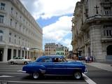 Trải nghiệm sang trọng đầy thú vị trong khách sạn 5 sao tại La Havana