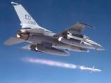 """Tên lửa HARM - """"Sát thủ"""" tiêu diệt mọi loại radar"""