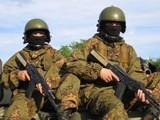 Quân đội Nga lần đầu ra tối hậu thư với phe thánh chiến Syria ven Damascus