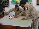Quân đội Syria nghiền nát IS, chiếm thêm một thị trấn tại Homs