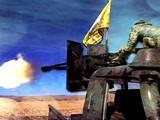 Gần 100 phiến quân IS mất mạng tại chảo lửa Raqqa (video)