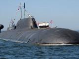 """Tàu ngầm Nga thành sát thủ """"hố đen"""" thật sự nhờ công nghệ tuyệt mật  (video)"""