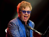 Elton John đầu tư vào startup giúp phân tích sở thích con người