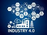 Những yếu tố cốt lõi của kỹ thuật số trong cuộc Cách mạng công nghiệp 4.0