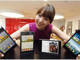 Hàn Quốc: Đồng giá 18 USD/tháng cho các thuê bao di động