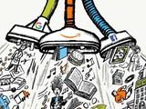 Ai có thể cản bước các ông lớn công nghệ?