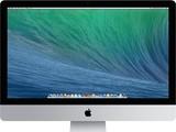 Máy tính Apple tại Việt Nam tăng trưởng đột biến nửa đầu 2017