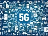 4 nhà mạng châu Á sẽ triển khai 5G sớm nhất thế giới