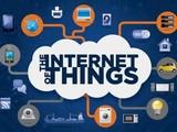 Cảnh báo nguy cơ bị tấn công mạng từ Internet of Things