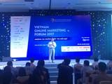 Chủ tịch Hiệp hội Thương mại điện tử Việt Nam bày cách kinh doanh online hiệu quả