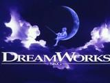Hãng DreamWorks Animation lưu trữ 400 TB dữ liệu hàng năm như thế nào?