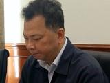Phó phòng đối ngoại Forrmosa: Chấp nhận mọi hậu quả miễn là người Việt Nam không bức xúc nữa