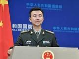 """Báo Trung Quốc đe Ấn Độ """"trả giá nặng nề"""" nếu đối đầu quân sự"""