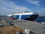 Trung Quốc bỏ 1 tỷ USD kiểm soát hải cảng Sri Lanka, Ấn Độ cảnh giác