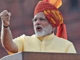 """Tên lửa Trung Quốc áp sát biên giới, Ấn Độ tuyên bố """"đánh thắng bất cứ kẻ thù nào"""""""