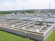 Hà Nội: 8600 tỷ đồng xây mới 2 nhà máy nước