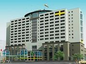 Giao Hà Nội tìm địa điểm xây cơ sở II, Bệnh viện Nhi Trung ương tại Quốc Oai