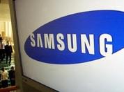 Samsung mua công ty phát triển ứng dụng ngang ngửa trợ lý ảo Siri