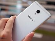 Meizu MX6 về Việt Nam, FPT Shop phân phối độc quyền, Meizu đi trên dây?
