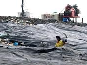 TP.HCM bác đề xuất ngừng tiếp nhận 2.000 tấn rác/ngày của công ty VWS