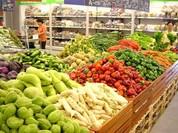 Hà Nội muốn có bộ tiêu chí để kiểm soát an toàn thực phẩm