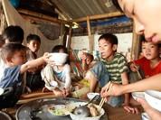 Hà Nội: 5 năm giảm hơn 129.000 hộ nghèo