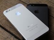 Khảo sát: Có tới 79% thanh thiếu niên thích dùng iPhone