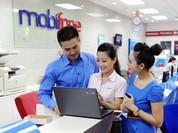MobiFone chính thức được cấp phép 4G