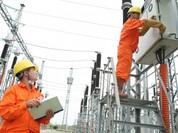 Bộ Công thương chịu trách nhiệm cung ứng điện ổn định, an toàn cho dân