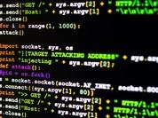 Cơ sở hạ tầng Internet Mỹ bị hacker làm tê liệt