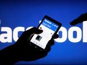 Facebook xin lỗi vì xóa video tuyên truyền chống bệnh ung thư vú