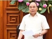Thủ tướng yêu cầu thanh tra vụ 44/46 người làm lãnh đạo tại Sở LĐTB&XH Hải Dương